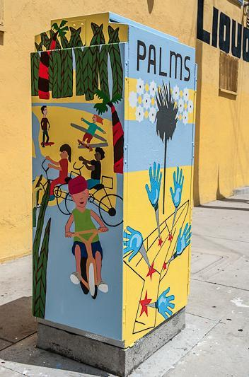 Palms Box by LA Commons.png
