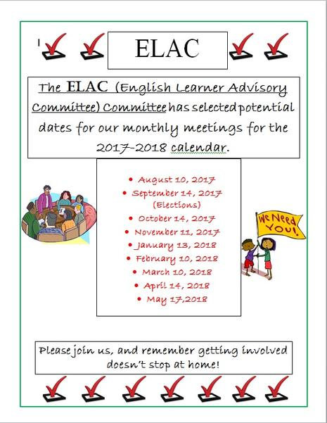 ELAC Possible dates 2017-2018.jpg